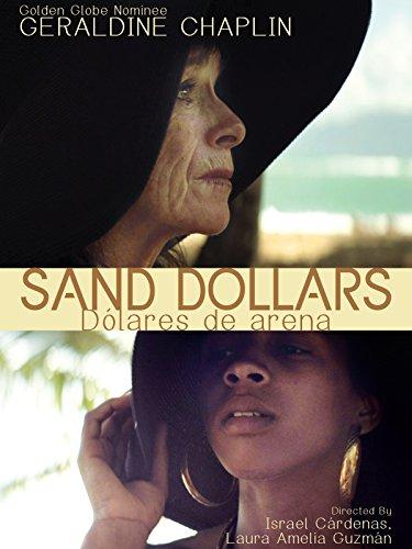 - Sand Dollars