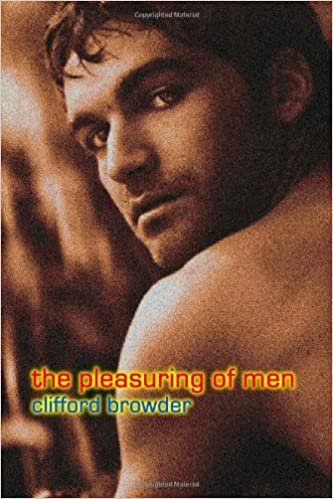 Image result for browder pleasuring of men