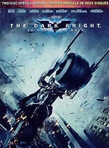 The Dark Knight (2-Disc Special Edition) (Bilingual)