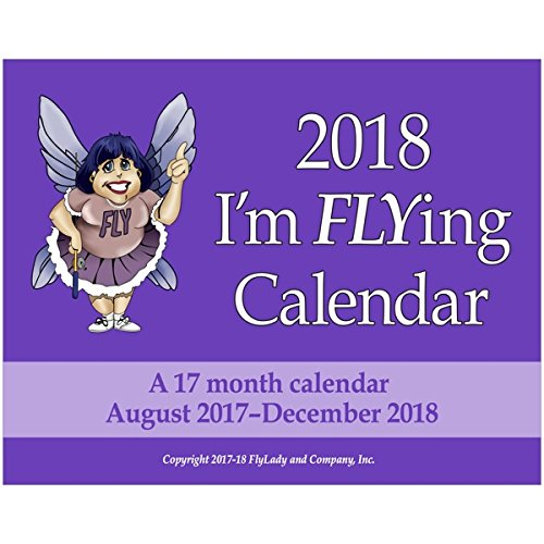 Wholesale 17 Month Calendar and Planner supplier