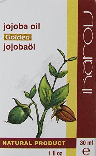 Jojoba Face, Body 30ml