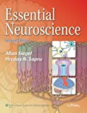 img - for Essential Neuroscience (Point (Lippincott Williams & Wilkins)) book / textbook / text book