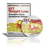 EFT Weight Loss