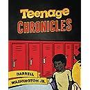 Teenage Chronicles