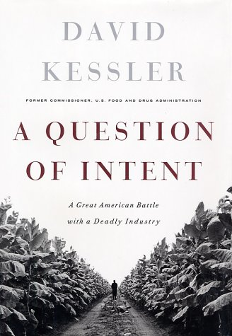 Question Intent American Battle Industry
