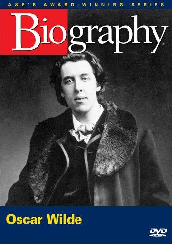 Biography - Oscar Wilde (A&E DVD Archives) by A&E