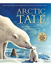 Arctic Tale: Official Companion to the Major Motion Picture