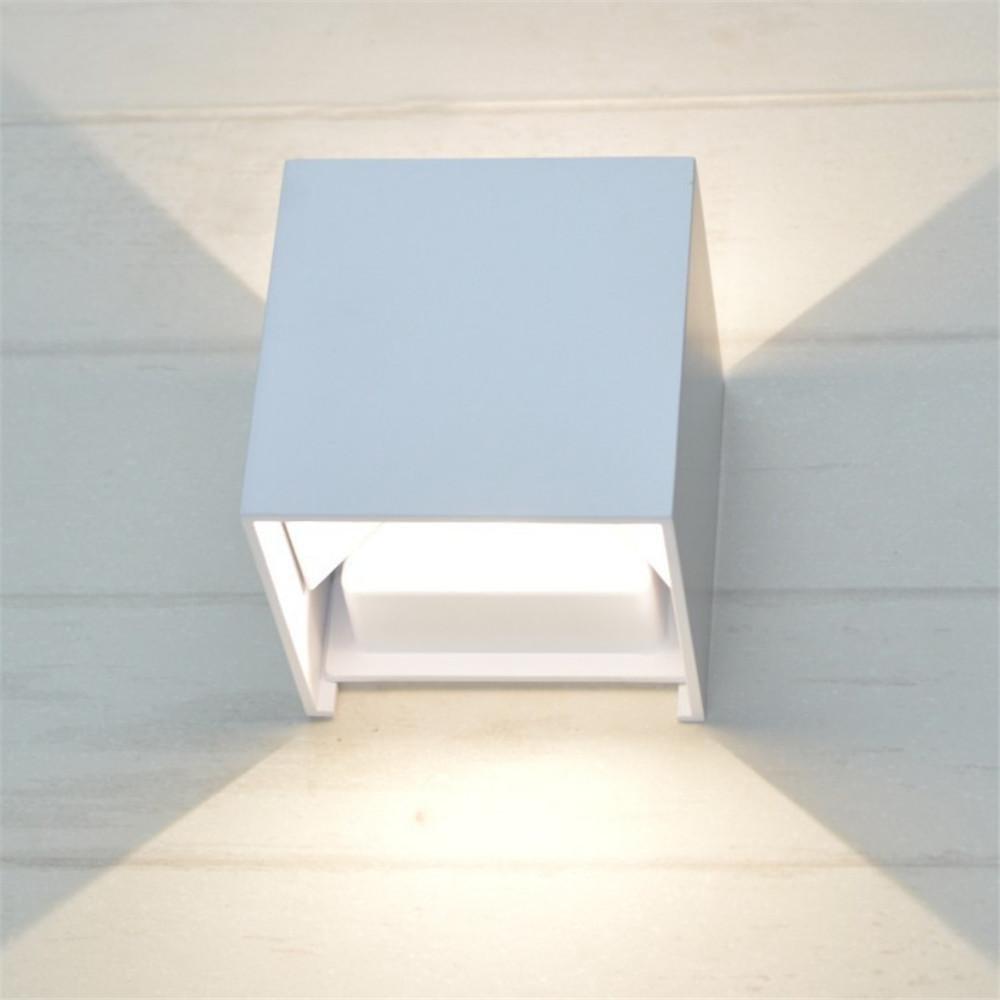 Fein Led Bildbeleuchtung Kabellos Ideen - Das Beste Architekturbild ...