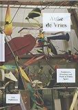 Auke de Vries: Sculptures, Drawings and Works in Public Space, Rudi Fuchs, Antoon Melissen, Renate Weihager, 9056628607