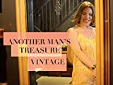 Another Man's Treasure Vintage