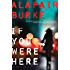If You Were Here: A Novel of Suspense