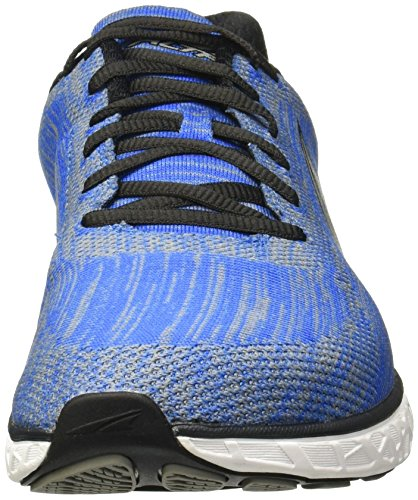 Altra Escalante Herren Schue Running, Blu / Grigio, 42,5 Eu
