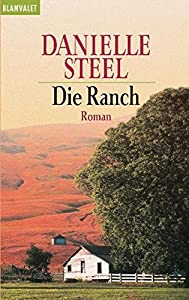 Paperback Die Ranch Book