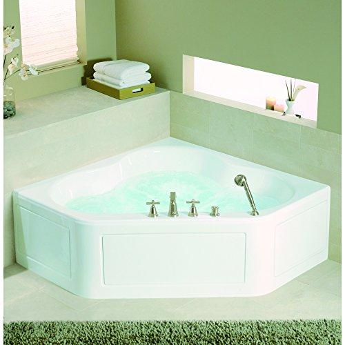 Kohler Kelston K T97332 4 Bn Floor Mount Freestanding Tub
