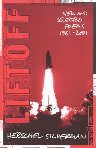 Download Lift Off: New and Selected Poems 1961-2001 pdf epub