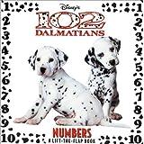 102 Dalmatians: Numbers