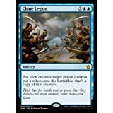 Magic: the Gathering - Clone Legion (048/264) - Dragons of Tarkir by Magic: the Gathering