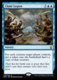 Magic: the Gathering - Clone Legion (048/264) - Dragons of Tarkir