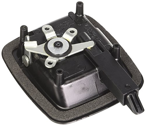 TriMark 2131711 Baggage Lock