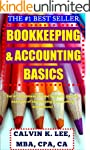 Bookkeeping & Accounting Basics For S...