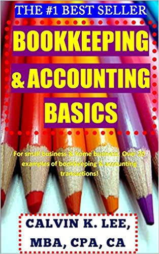 And download ebook bookkeeping accounting