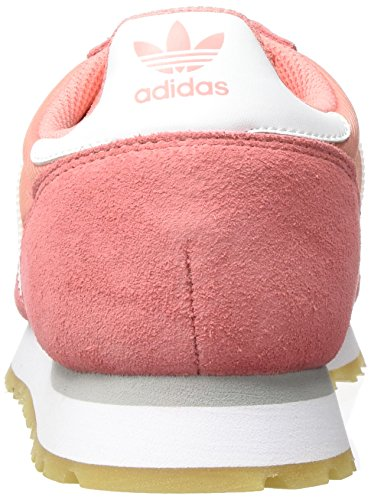 adidas Originals Damen Haven W Sneaker Pink (Tacile Rose)