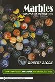 Marbles, Robert S. Block, 0764304542