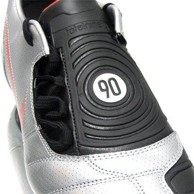 logo silver Air pour Top femme Max avec Débardeur Nike q8gXnUfwU