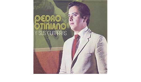 Quisiera Turbar Tus Sueños by Pedro Otiniano on Amazon Music - Amazon.com