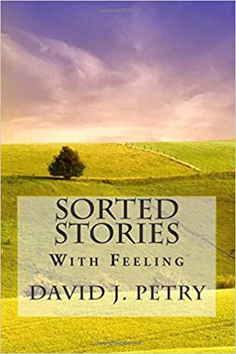 SORTED STORIES: With Feeling