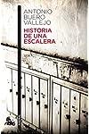 https://libros.plus/historia-de-una-escalera/
