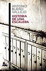 Historia de una escalera par Antonio Buero Vallejo