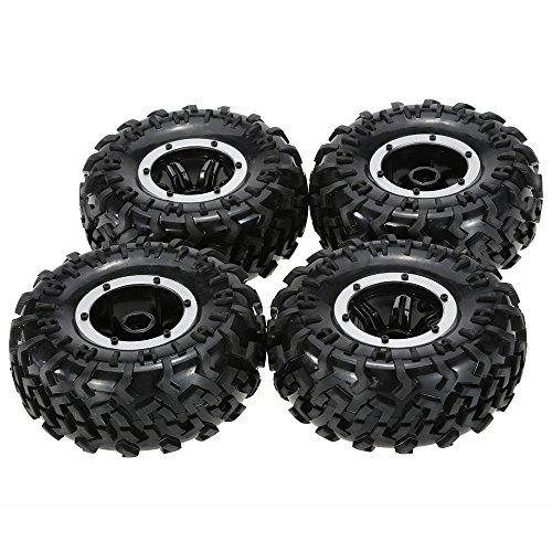 goolsky-austar-ax-3023gd-air-pneumatic-beadlock-wheel-rim-and-tire-for-1-10-hsp-tamiya-hpi-monster-t