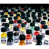 LorAnn Hard Candy Flavoring Oils 24 Pack YOU PICK THE FLAVORS by LorAnn Oils