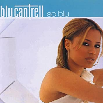 mp3 blue cantrell