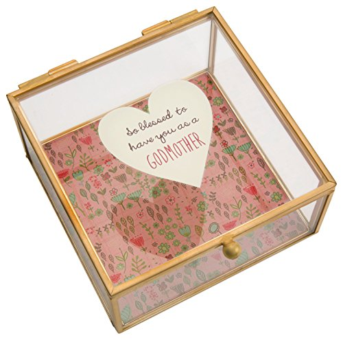 Pavilion Gift Company Mothers Love