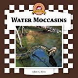 Water Moccasins (Snakes Set II)