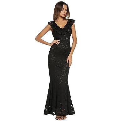 Abendkleid lange 110 cm