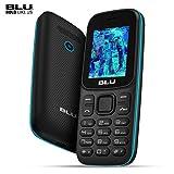 BLU Z5 -GSM Unlocked Dual Sim -Black