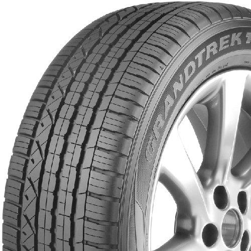 dunlop tires 235 50 19 - 6