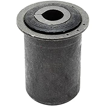 ACDelco 45G11156 Professional Rear Lower Front Suspension Control Arm Bushing