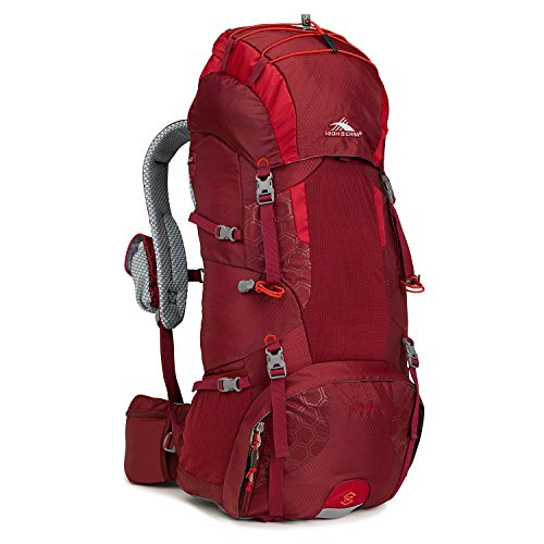 high-sierra-hawk-50-frame-pack-brick-red-carmine-red-line