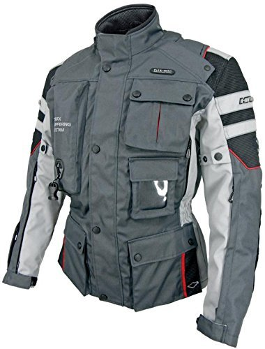 Air Bag Jacket - 7