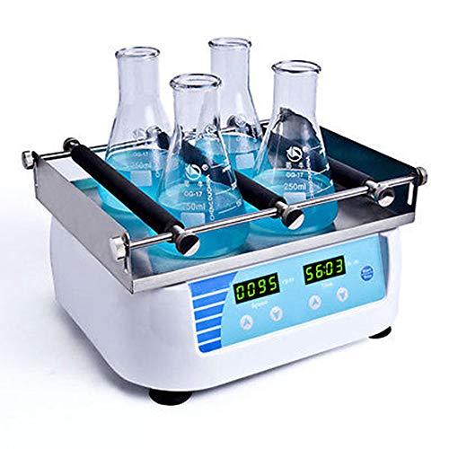 Bestselling Lab Shaker Accessories