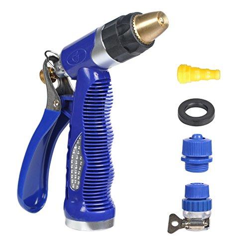 Pressure Adjustable Irrigation Household Showering
