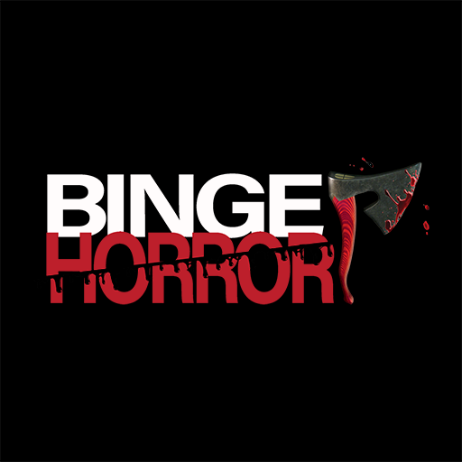 BingeHorror -