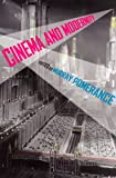 Cinema and Modernity, Introduction by Murray Pomerance, 0813538165