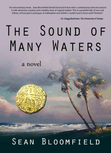 Best Florida novels