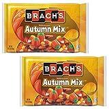 Brachs Maple Candy
