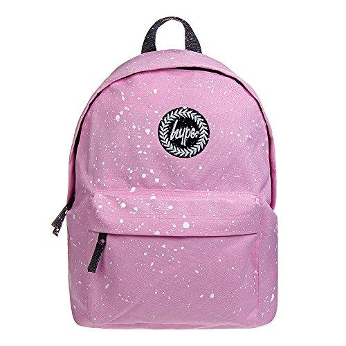 HYPE. Clothing Hype Bag, Borse Unisex adulti Taglia unica